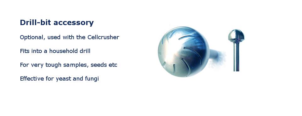 liquid nitrogen pulverizer