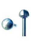 cell grinder